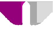 TwoTone Music Logo